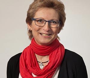 personalentwicklung-und-beratung_auf-den-punkt_seminare_team_referenten-DR-ULRIKE-KOHL