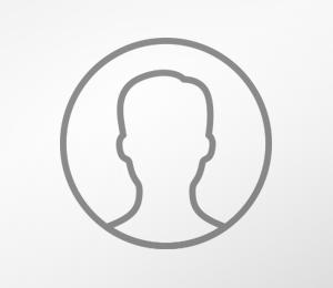 personalentwicklung-und-beratung_auf-den-punkt_seminare_team_referenten-avatar_men