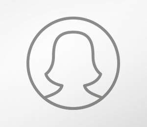 personalentwicklung-und-beratung_auf-den-punkt_seminare_team_referenten-avatar_woman